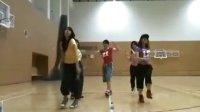 少女�r代-oh!日本美女舞蹈