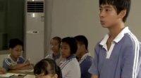 小学五年级品德与社会优质课视频《传媒家族》_杜伊
