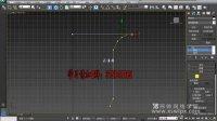 3DMAX2013案例篇-游戏道具01DMAX教程3DMAX下载