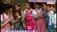 台湾特辑 台北车站 100702