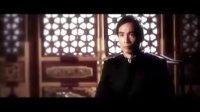 《金枝欲孽Ⅱ》花絮3