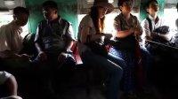 深圳到缅甸摄影旅游多少钱 摄影旅游专家行行摄色网