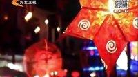 九大坑爹景区排行榜 少林寺6千元高香位居第一