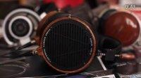 视频: Sennheiser HD800 & Audeze LCD-2 & Stax SR-407 leaking sound