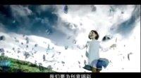 视频: 东莞灯饰网(www.dgds.com.cn)代理销售品牌-TCL照明广告