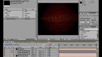 AE 7操作视频教程—25