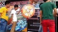 视频: 2013QQ飞车全民争霸赛第一周华阳网吧,轮盘视频