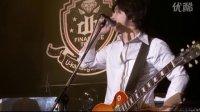 三枝夕夏 IN db -FINAL LIVE TOUR 2010  part3