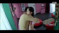 tamil hot sex song காசிநாதன் மாராய்க்குடி