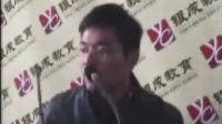 视频: 2011年贺银城执业医师--妇产科学4(QQ1578885630)