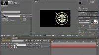 AE AE教程 ae视频教程 包装 婚庆 标清