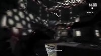 游迅网_《细胞分裂6:黑名单》 最新预告 100种玩法