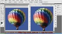 [PS]Photoshop学习课程 pscs5自学教程 PS教程