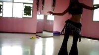 武汉龚渝-渝乐舞蹈坊承接各种商业演出和舞蹈编排,联系QQ:1141342604