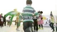 视频: qq旋舞东营总代理