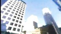 视频: 电子商务 全球招商QQ 453486847