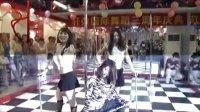 上海钢管舞培训学校TERE 秋平影院安卓版下载相关视频