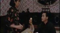 张国荣十大经典银幕形象