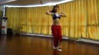 郑州轩依钢管舞培训 0最新网址相关视频
