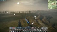 拿破仑全面战争《滑铁卢战役,极难模式》