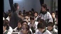 [人教版][语文][小学][六年级][下册][朱晓珊, 牛付江]《这件事我做对了、写一篇观察日记》