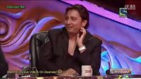 Indian Idol Junior 17th August 2013 Part 3