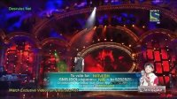 Indian Idol Junior 17th August 2013 Part 1