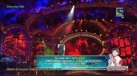 Indian Idol Junior 17th August 2013 Part 1