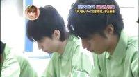 20100704 - 関ジャニ∞の怒られよう!