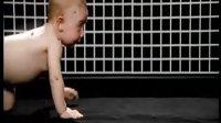 BBC人体科学珍藏系列-人体世界(一) 01