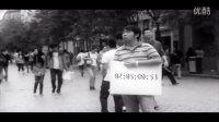 一分原创公益广告《逝时》——黑龙江大学  导演Lemon Chen   剪辑XinSen Zhang