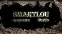 会声会影超震撼的精彩片头(SmartLou Studio)