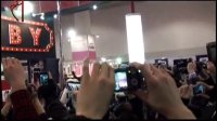 上海轩依演出钢管舞LISABABY丹妮 偷拍国内厕所影音先锋相关视频