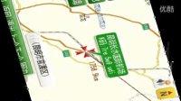 昆明实体店凯立德正版地图升级,全昆明价格最低!