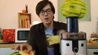视频: 【授科仪器soke17.com】德国赛多利斯总代理
