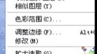 2011年10月23日晚8点40分紫云老师ps音画【三生三世十里桃花】