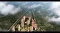 视频: 威海乳山星海湾-威海海景房-乳山海景房-山东旅游地产-联系QQ:109369228