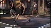 健康知识: 正确跑步注意事项 跑步前的热身运动