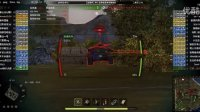 视频: 杀庄解说 豹1原型海岸争霸开局打法