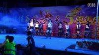 凤舞天五周年店庆舞林盛典13、钢管舞(拐棍 凳子) 0手机下载相关视频