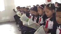 小学三年级音乐优质课《草原上》_陈亚娟