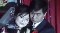 纽约时尚礼仪公司婚礼片段赵帅主持星光大道