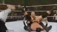 WWE NXT 20100331