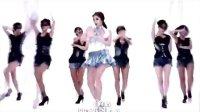 韩国性感的女歌手 孙谭菲 女王 son dam bi queen