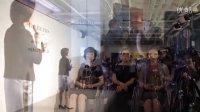 中国杰出女性艺术展