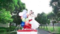 【承接电子相册制作】AE CS4高清照片版婚纱模板04-ShowMe 婚礼模板 超清