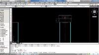 浩辰暖通CAD2013之空调水路平面图绘制