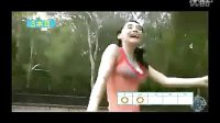 89D日本大波美女也玩街球 扫女 拖衣舞 a应 正在3w点10mm点