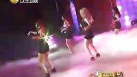 [TL]韓國性感美女組合Wonder Girls熱舞《Nobody》遼視2011春節晚會現場.flv迅雷下載