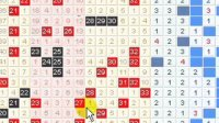 双色球2010047期彩票投注分析